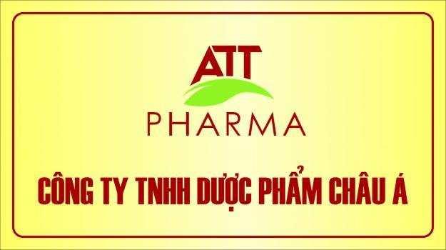 Biển quảng cáo công ty - biển chức danh, phòng ban