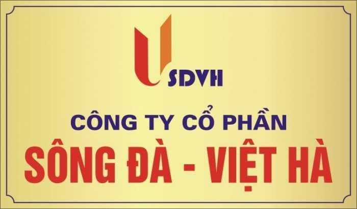 Biển quảng cáo công ty giá rẻ tại Hà Nội
