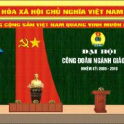 trang-tri-san-khau-hoi-nghi-hoi-truong-4